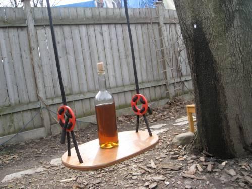 one-tree-swinging