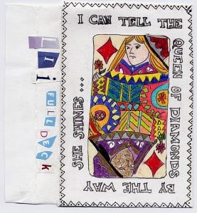 1997 full deck cover